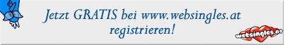 Web.De Registrierung